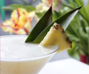 Lean Libations: The Healthiest Cocktails Around