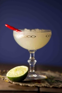 The Rise of the Daiquiri