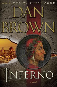 Scorching Hot Summer Read: Inferno