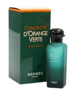 Summer Spritz – Men's Fragrances