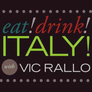 Eat! Drink! Italy!