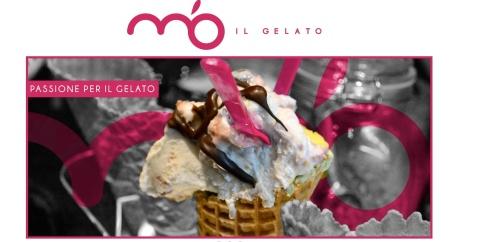 mo-gelato-picture