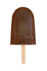 PopsicleChocolateBourbon