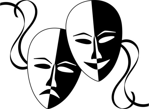 East to Edinburgh Brings Festival Fringe to NYC