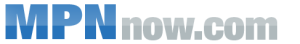 mpnnow_logo