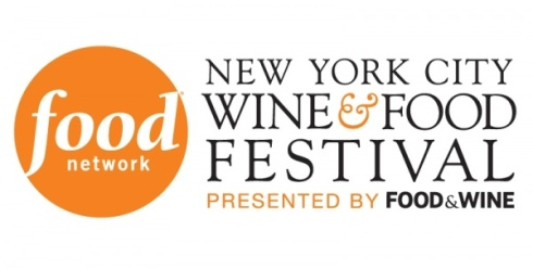 The Best of the Best at New York City Wine & Food Festival