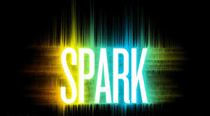 SPARK for Change Empowers Youth