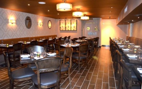 Pippali Now Open in Murray Hill