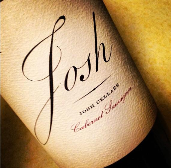 josh cellars & Unpretentious Wine For the Holidays