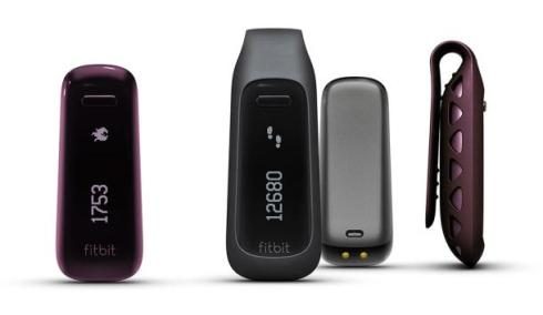 fitbit_one_610x354